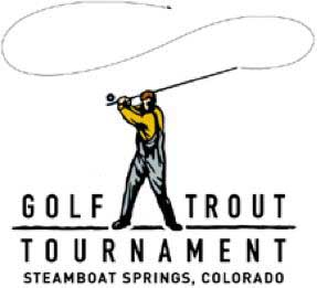 Golf Trout